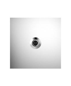video nadzor, ip kamere, axis video nadzor kamere, ip video nadzor