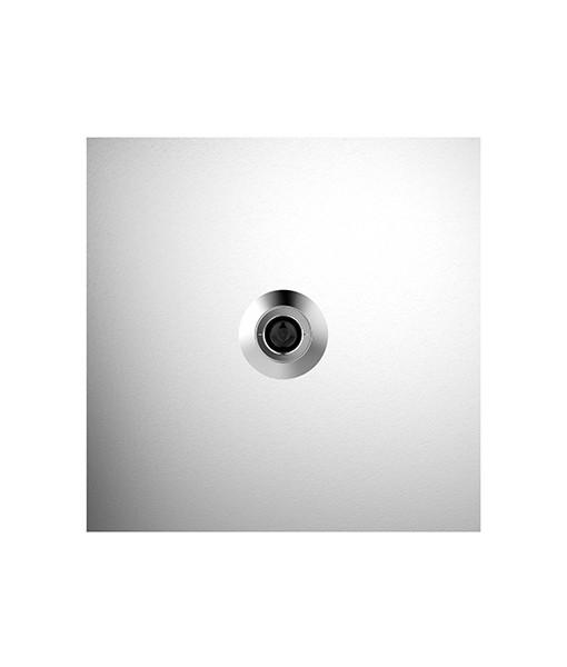 video_nadzor_axis_f1035-e_sensor_unit_003