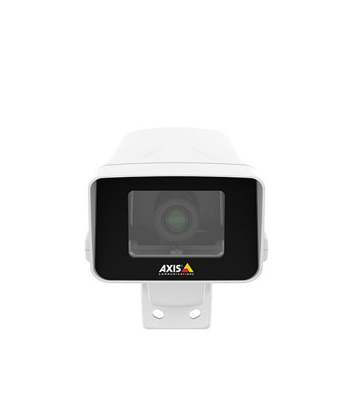 video_nadzor_axis_m1125-e_002