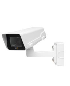 video nadzor, ip kamere, video nadzor kamere, ip video nadzor