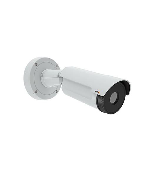 video_nadzor_axis_q2901-e-19mm-8-003