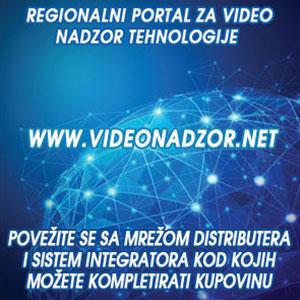 www.videonadzor.net