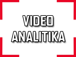 Video Analitika