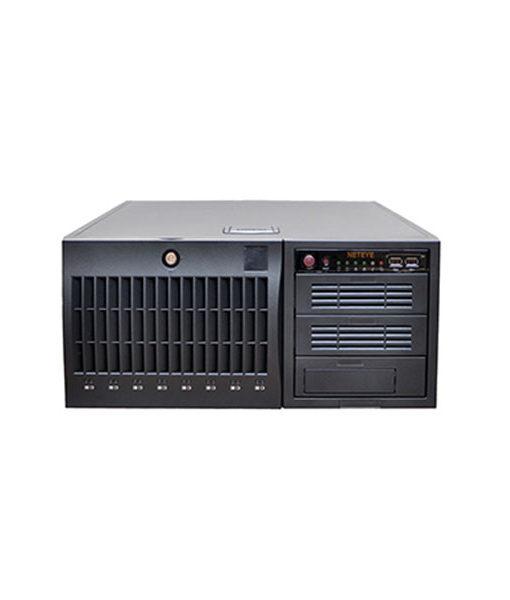 neteye-nvr-r-2400r-m-video-nadzor-001