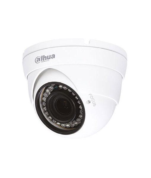 ahd-kamera-dahua-hac-hdw1200r-vf-video-nadzor-002