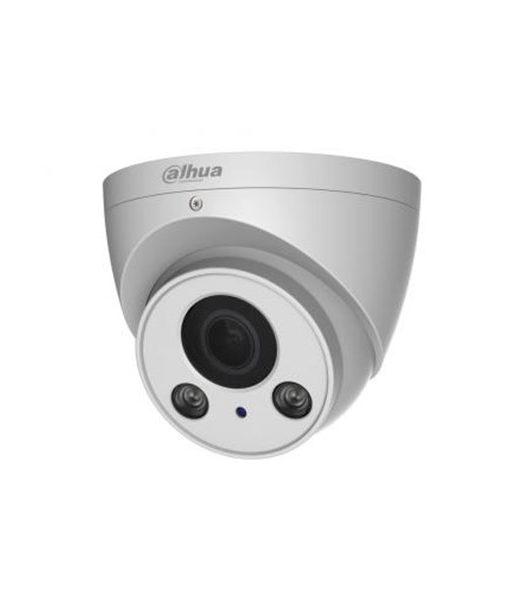 ahd-kamera-dahua-hac-hdw2220r-z-video-nadzor-001