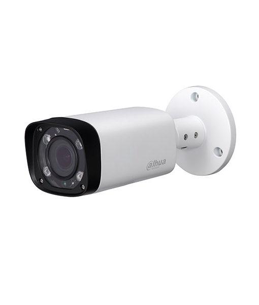 ahd-kamera-dahua-hac-hfw1200rp-vf-ire6-video-nadzor