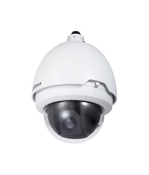 ahd-kamera-dahua-sd63120i-hc-video-nadzor-001