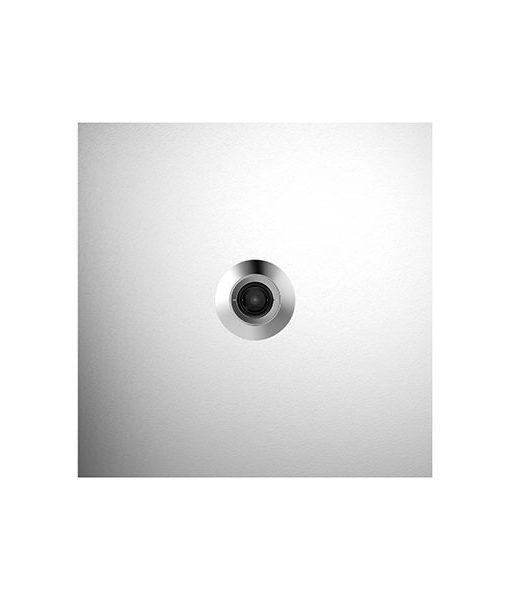 axis-f1005-e-sensor-unit-video-nadzor-001