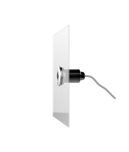 axis-f1035-e-sensor-unit-video-nadzor-002