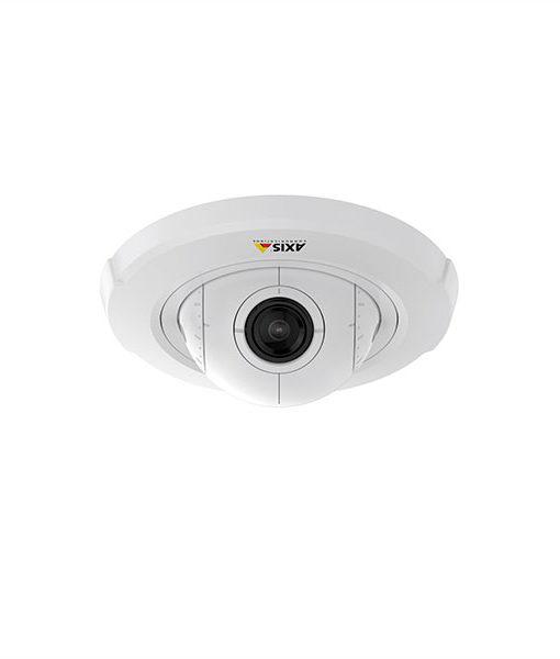 axis-f4005-dome-sensor-unit-video-nadzor-002