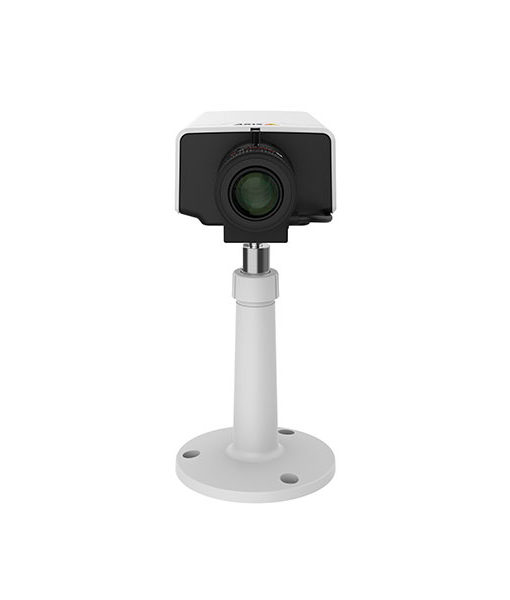 axis-m1124-video-nadzor-002