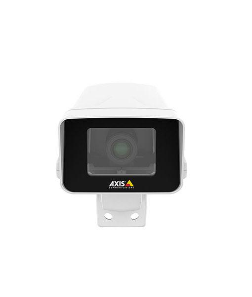 axis-m1125-e-video-nadzor-004