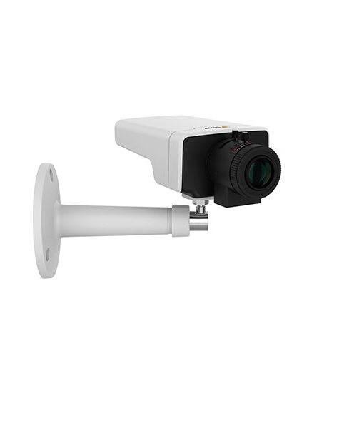 axis-m1125-video-nadzor-003