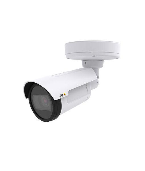 axis-p1405-e-video-nadzor-002