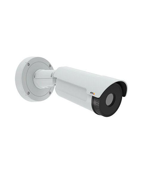 axis-q1932-e-35mm-8.3fps-video-nadzor-002