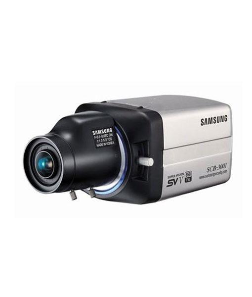 cctv-kamera-samsung-scb-3001-video-nadzor-001