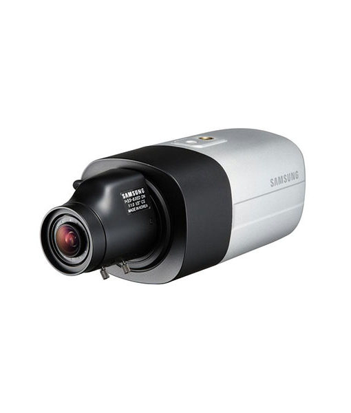 cctv-kamera-samsung-scb-5005-video-nadzor-001