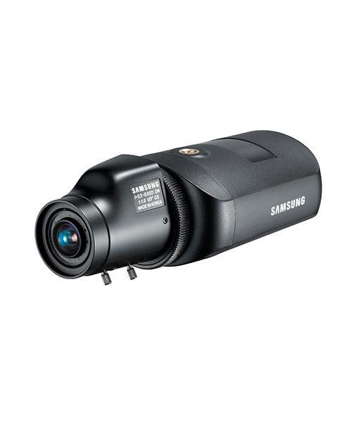 cctv-kamera-samsung-scb-1001-video-nadzor-001