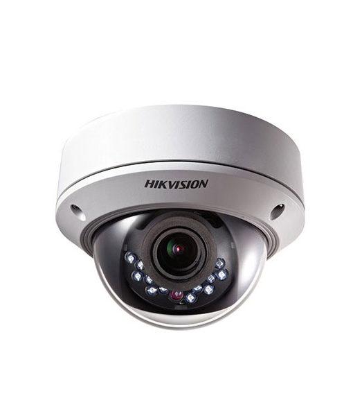 cctv-kamera-hikvision-ds-2cc52a1p-avpir2-video-nadzor-001
