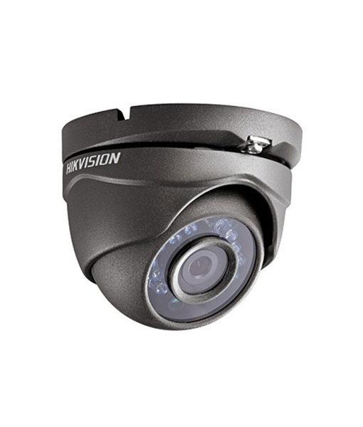 cctv-kamera-hikvision-ds-2ce55a2p-irm-g-video-nadzor-001