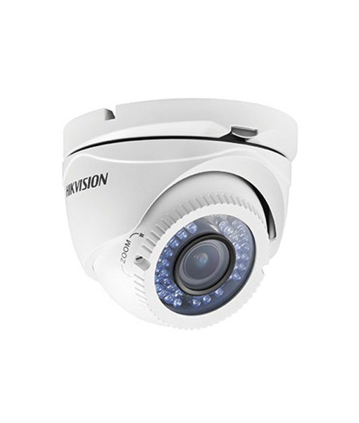 cctv-kamera-hikvision-ds-2ce55a2p-vfir3-video-nadzor-001