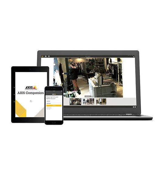 free-vms-axis-camera-companion-video-nadzor-001