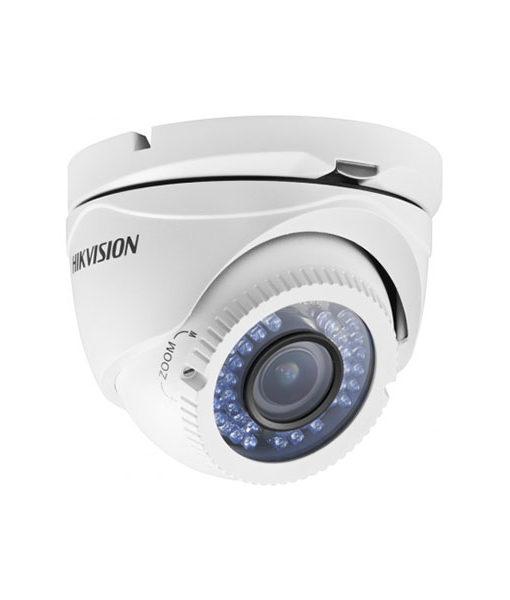 hikvision-kamera-ds-2ce56d1t-irm-video-nadzor