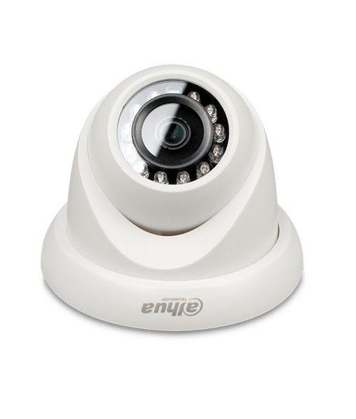 ip-kamera-dahua-dh-ipc-hdw1120sp-video-nadzor-002
