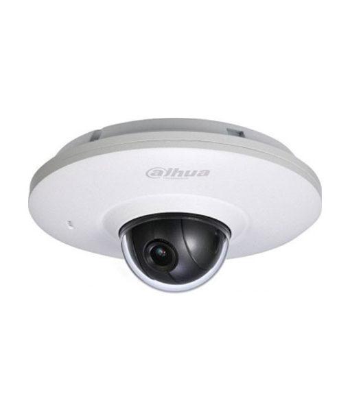 ip-kamera-dahua-ipc-hdb4200f-pt-video-nadzor-001