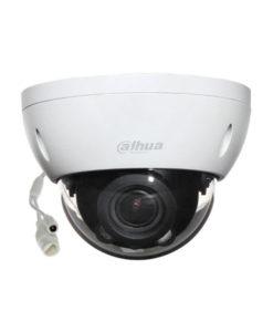 video nadzor, ip kamere, video nadzor kamere