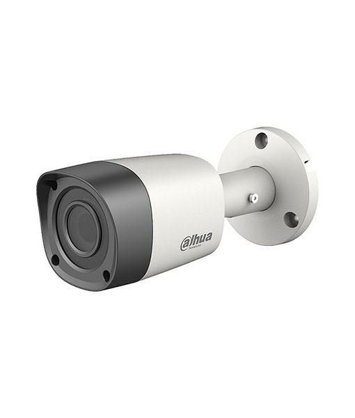ip-kamera-dahua-ipc-hfw1120rmp-video-nadzor-001
