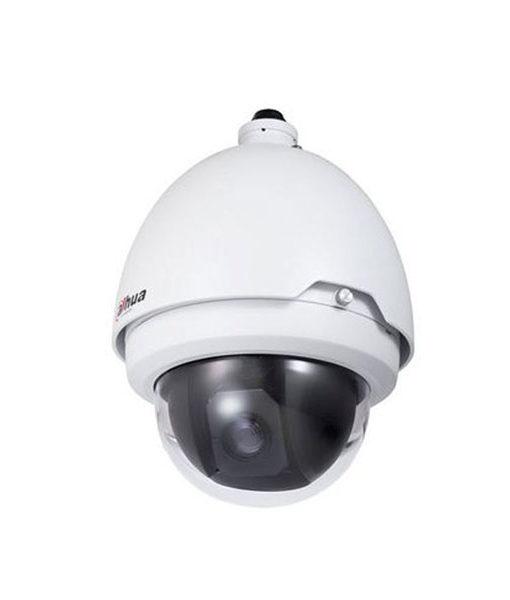 ip-kamera-dahua-sd65230-hn-video-nadzor-002