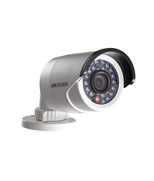 ip-kamera-hikvision-ds-2cd2020f-i-video-nadzor-001