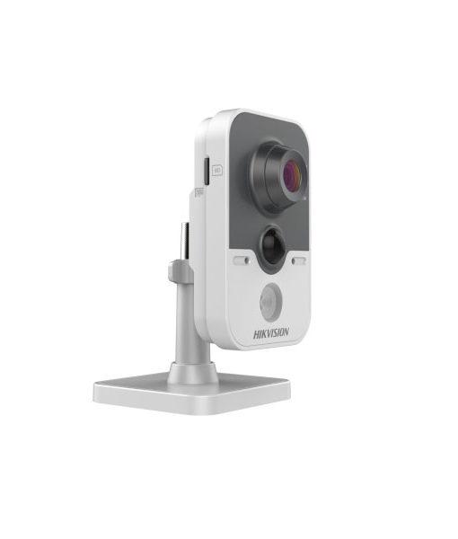 ip-kamera-hikvision-ds-2cd2422f-iw-video-nadzor-001