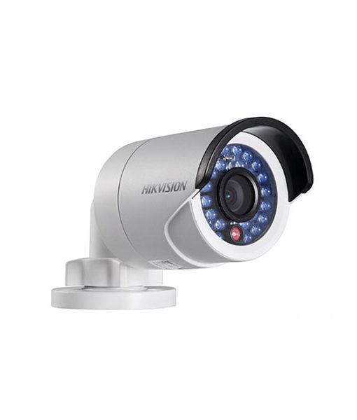 ip-kamera-hikvision-ds-2cd2042wd-i-video-nadzor-001