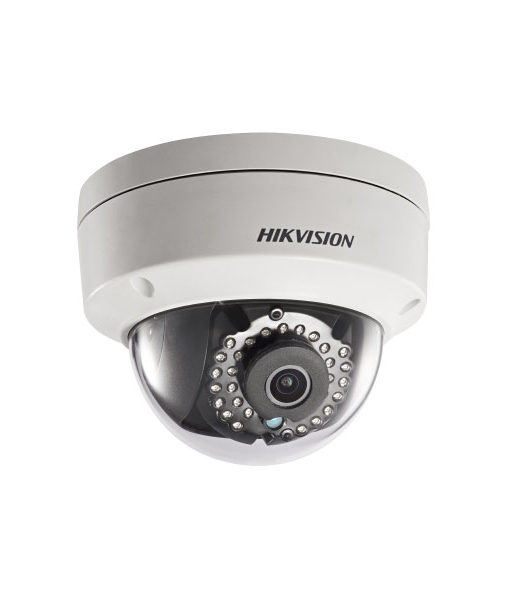 ip-kamera-hikvision-ds-2cd2142fwd-i-video-nadzor-001