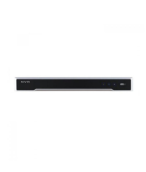 nvr-hikvision-ds-7616ni-i2-video-nadzor-001