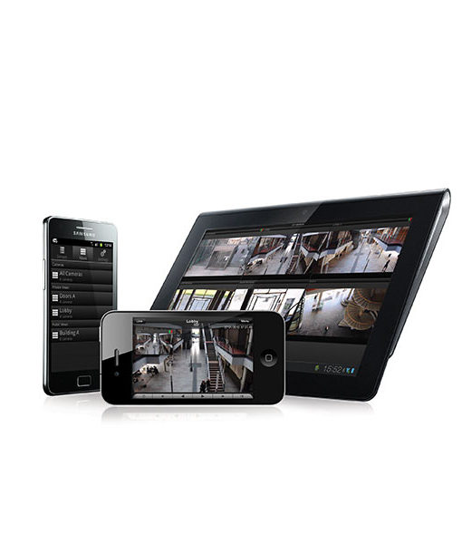 pro-vms-milestone-essential-video-nadzor-001