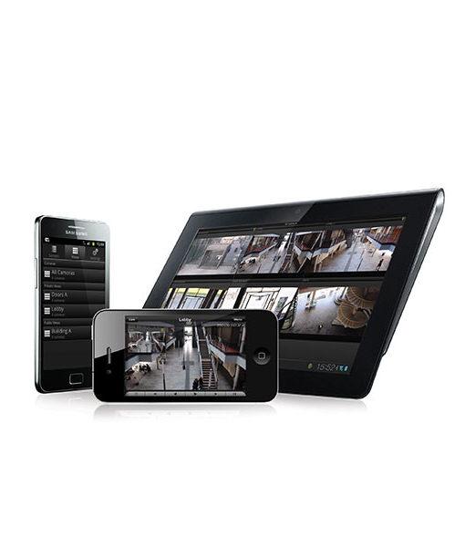 pro-vms-milestone-professional-video-nadzor-001