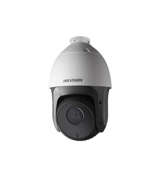 turbo-hd-kamera-hikvision-ds-2ae5223ti-a-video-nadzor-001