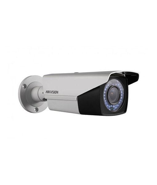 turbo-hd-kamera-hikvision-ds-2ce16d1t-avfir3-video-nadzor