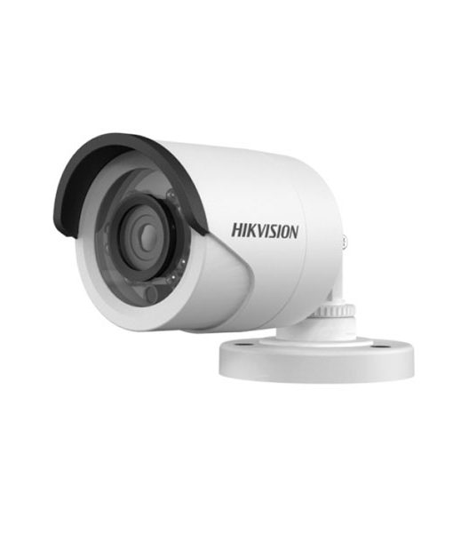 turbo-hd-kamera-hikvision-ds-2ce16d1t-ir-video-nadzor