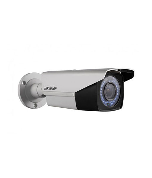 turbo-hd-kamera-hikvision-ds-2ce16d1t-vfir3-video-nadzor