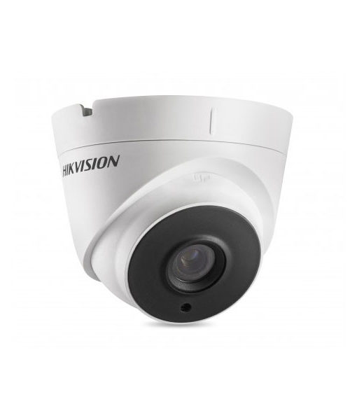 turbo-hd-kamera-hikvision-ds-2ce56d1t-it3-video-nadzor