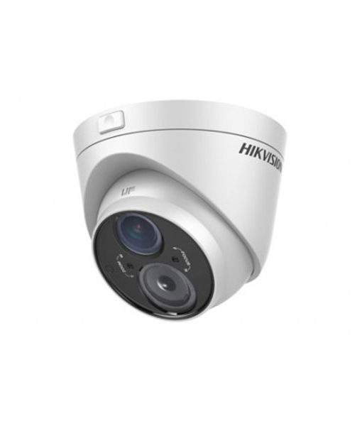 turbo-hd-kamera-hikvision-ds-2ce56d5t-vfit3-video-nadzor