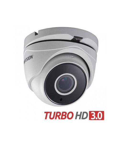 turbo-hd-kamera-hikvision-ds-2ce56f7t-it3z-video-nadzor