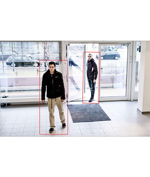video-analitika-ips-motion-detection-video-nadzor-001