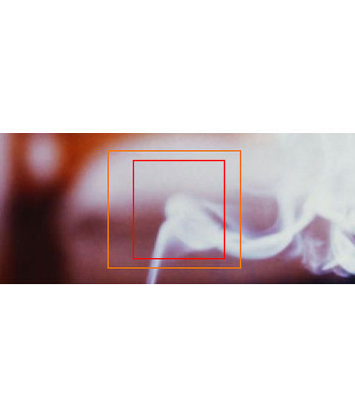 video-analitika-araani-smoke-catcher-video-nadzor-001