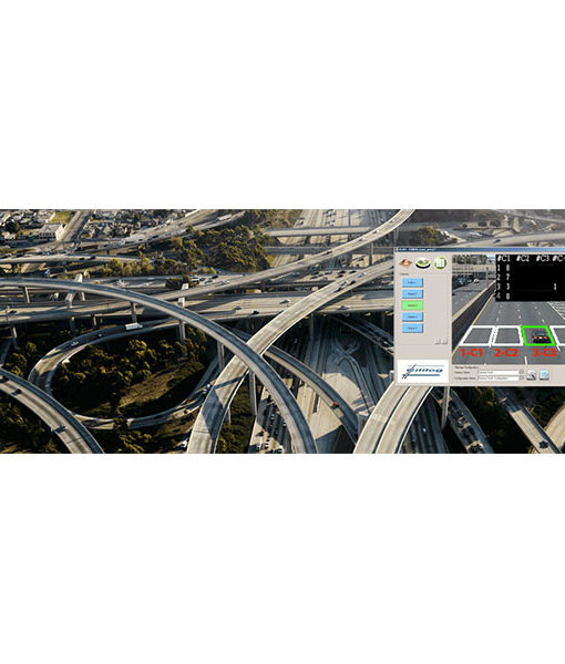video-analitika-citilog-traffic-data-collection-video-nadzor-001